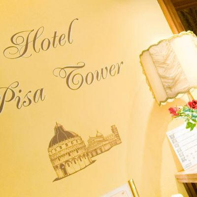 29-Hotel-Pisa-Tower-hotel